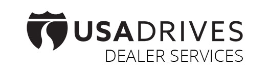 USA dealer services logo